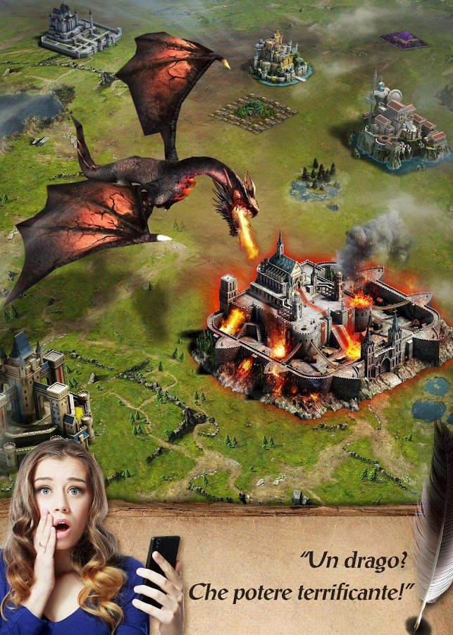 clash-of-queens-dragons-rise-avr