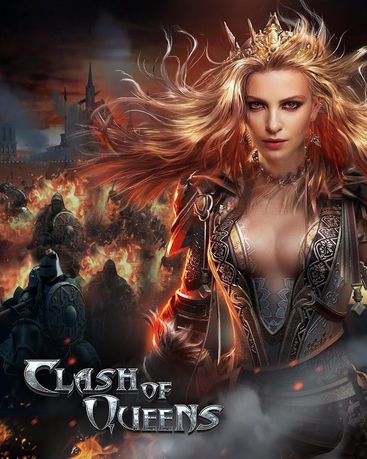 clash-of-queens-dragons-rise-giochi-per-android-avr-magazine