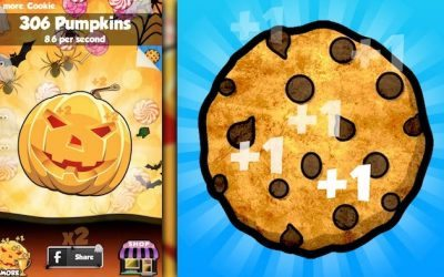 cookie-clickers-2-avrmagazine