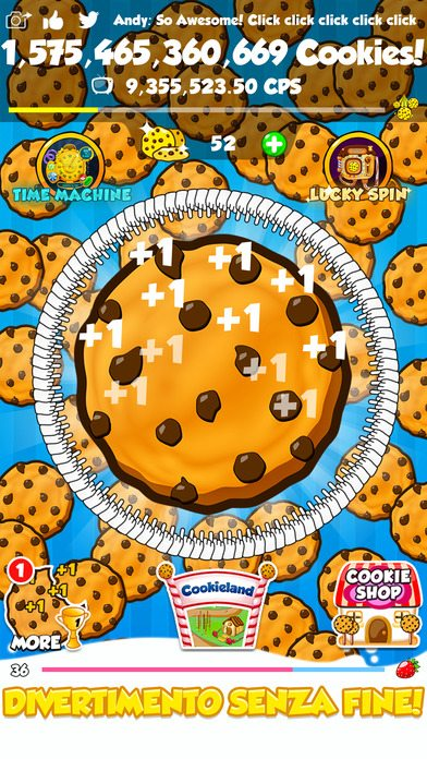 cookie-clickers-2-giochi-per-iphone-avrmagazine-2