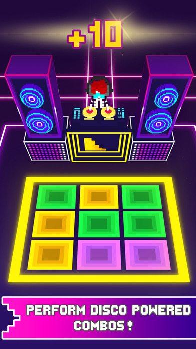 disco-dave-giochi-per-iphone-avrmagazine-1