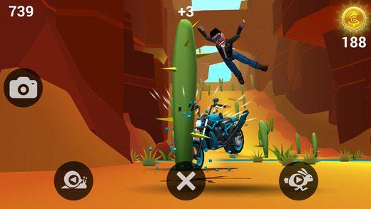 faily-rider-giochi-per-iphone-avrmagazine-1