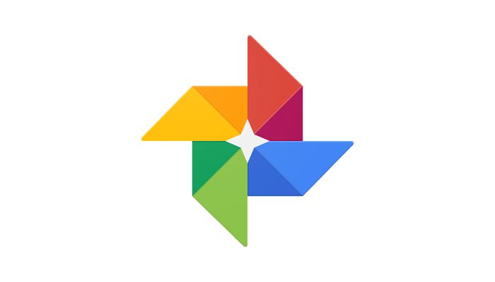 google-foto-avrmagazine