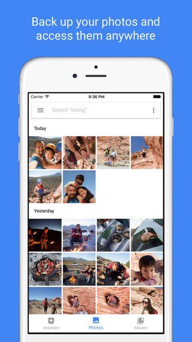 google-photos-applicazioni-per-iphone-avrmagazine-2