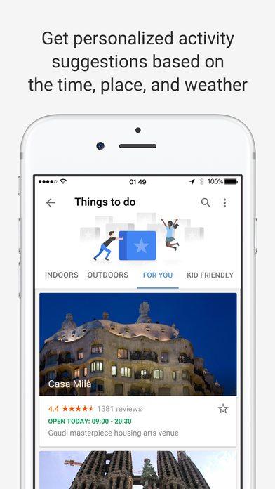 google-trips-avrmagazine-1
