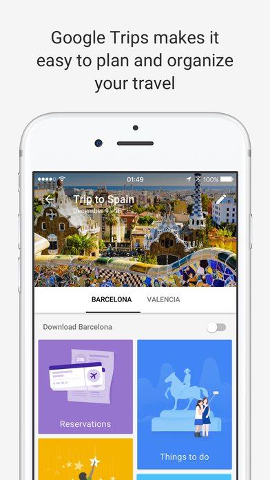 google-trips-avrmagazine-2