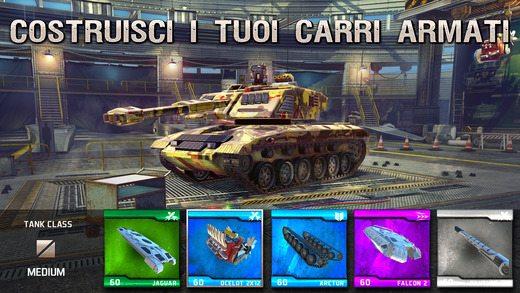 infinite-tanks-avrmagazine