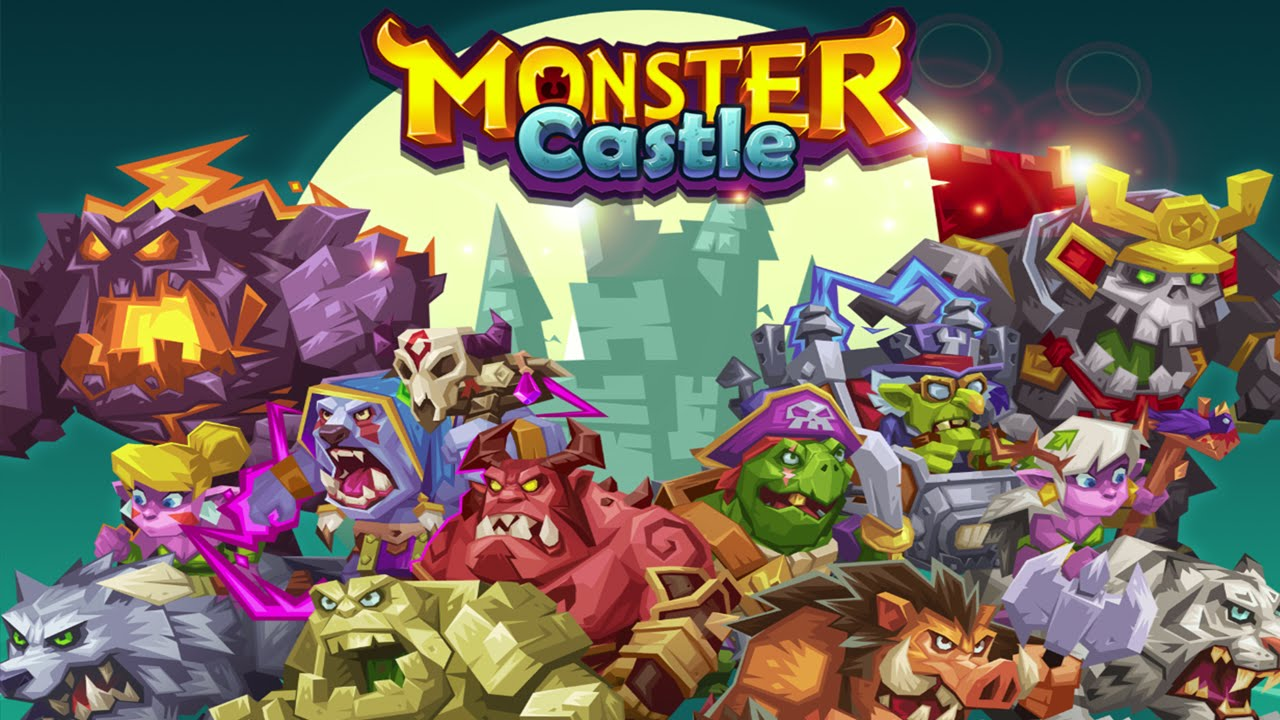 monster-castle-giochi-per-android-giochi-per-iphone-e-ipad-avr-magazine
