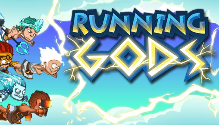 running-gods-avrmagazine