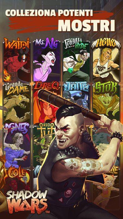 shadow-wars-giochi-per-iphone-avrmagazine-1