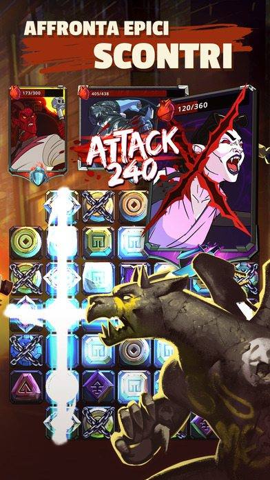 shadow-wars-giochi-per-iphone-avrmagazine-2