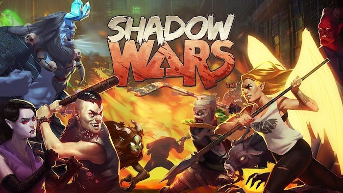 shadow-wars-giochi-per-iphone-avrmagazine