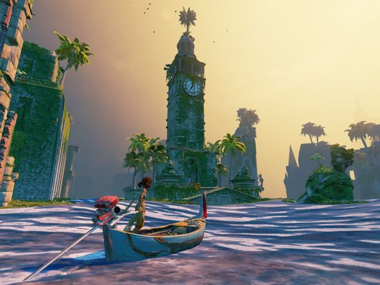 submerged-giochi-per-iphone-avrmagazine-2