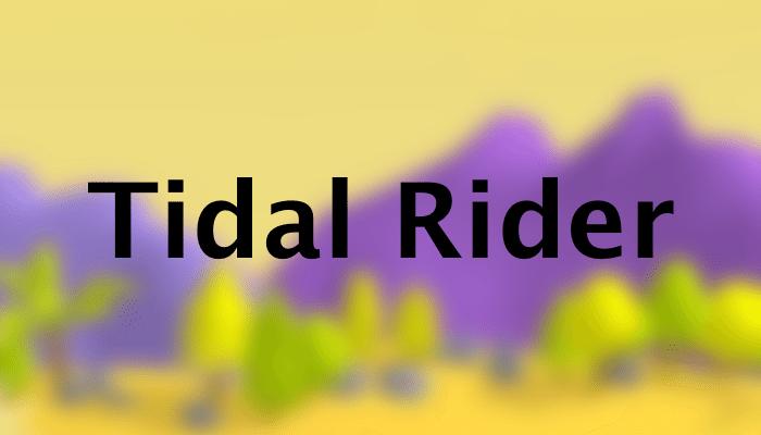 tidal-rider-avrmagazine