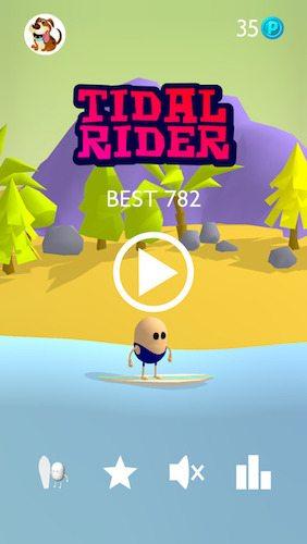 tidal-rider-giochi-per-iphone-avrmagazine-2
