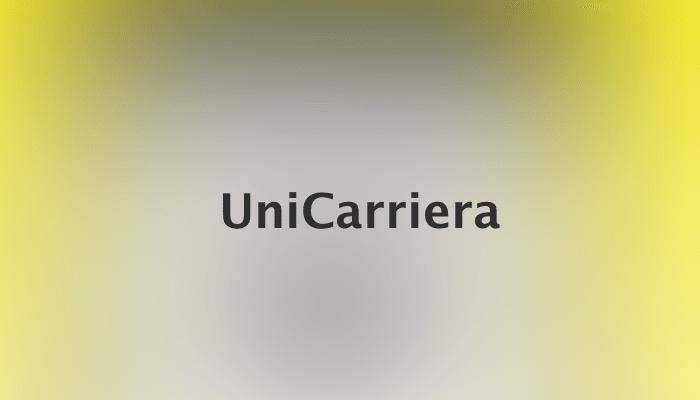 unicarriera-avrmagazine