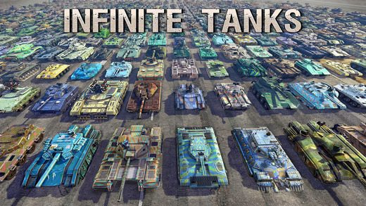 infinite-tanks-iphone-avrmagazine