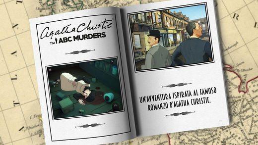 agatha-christie-giochi-per-iphone-avrmagazine1