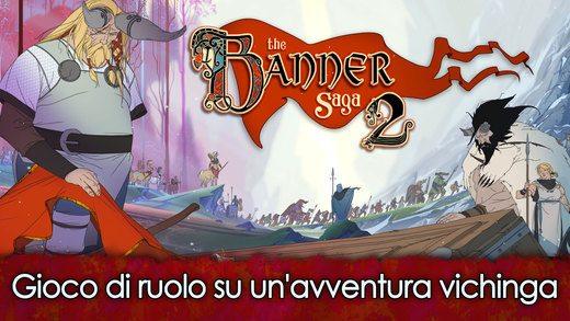 banner-saga-2-giochi-per-iphone-avrmagazine-1
