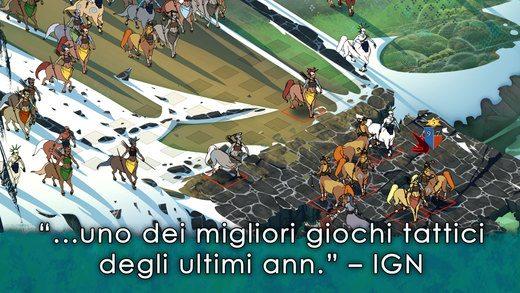 banner-saga-2-giochi-per-iphone-avrmagazine-2
