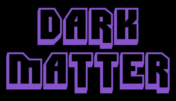 dark-matter-avrmagazine