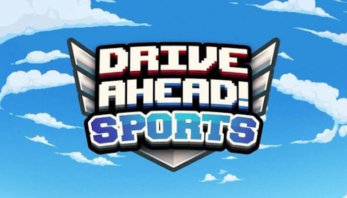 drive-ahead-sports-avrmagazine