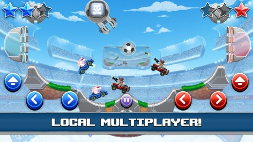 drive-ahead-sports-giochi-per-iphone-avrmagazine-1