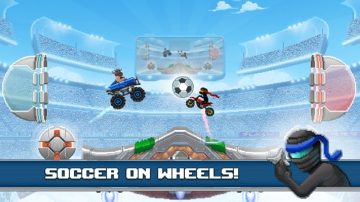drive-ahead-sports-giochi-per-iphone-avrmagazine-2