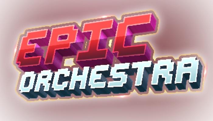 epic-orchestra-avrmagazine