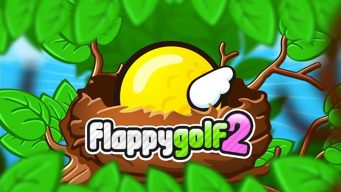 flappy-golf-2-avrmagazine