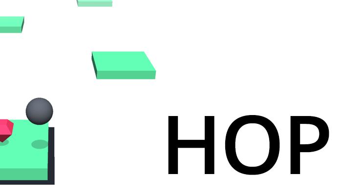 hop-avrmagazine