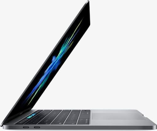 macbook-pro-avrmagazine-1