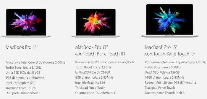 macbook-pro-avrmagazine-3