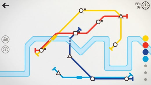 mini-metro-giochi-per-iphone-avrmagazine-1