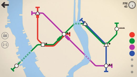 mini-metro-giochi-per-iphone-avrmagazine-2