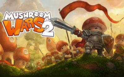 mushroom-wars-2-avrmagazine