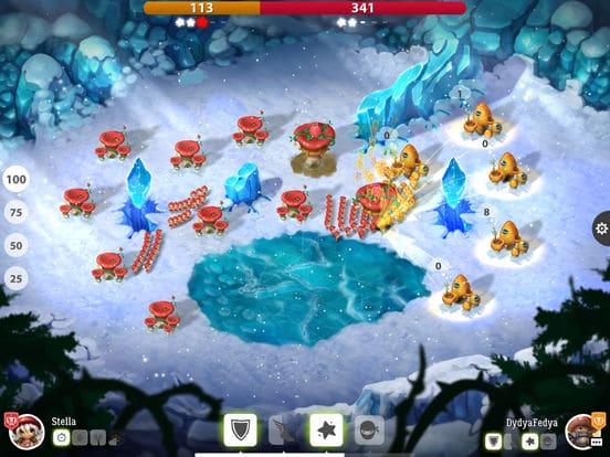 mushroom-wars-2-giochi-per-iphone-avrmagazine-1