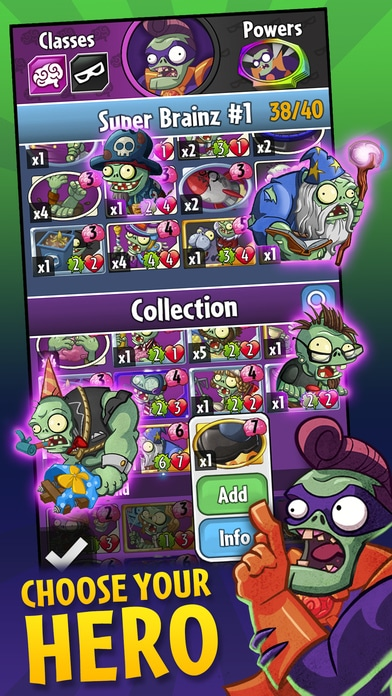 plants-vs-zombies-heroes-giochi-per-iphone-avrmagazine-1