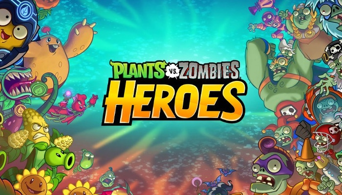 plants-vs-zombies-heroes-avrmagazine