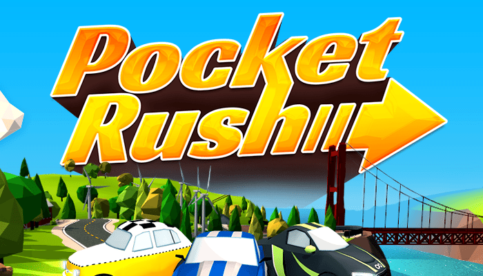 pocket-rush-avrmagazine