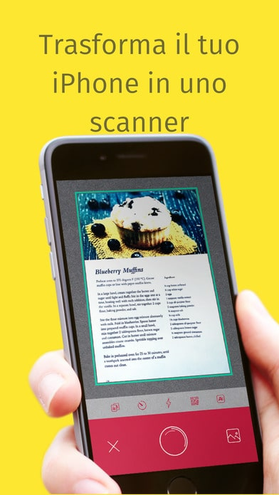 scanbot-6-giochi-per-iphone-avrmagazine-2
