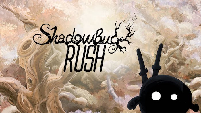 shadow-bug-rush-giochi-per-iphone-avrmagazine-3