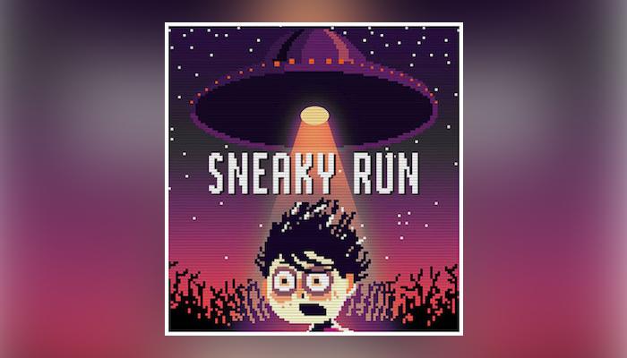 sneaky-run-avrmagazine