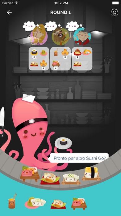 sushi-go-giochi-per-iphone-avrmagazine-2
