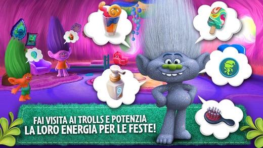 trolls-giochi-per-iphone-avrmagazine-1