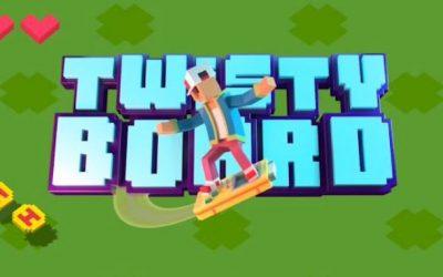 twisty-board-giochi-per-iphone-avrmagazine