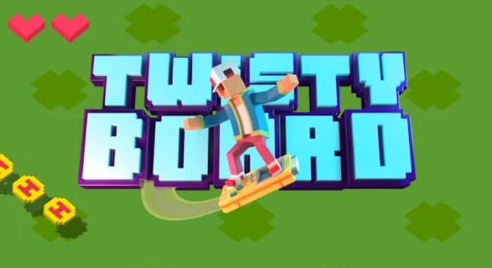 twisty-board-giochi-per-iphone-avrmagazine