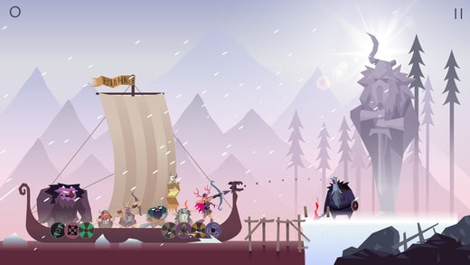 vikings-giochi-per-iphone-avrmagazine-2