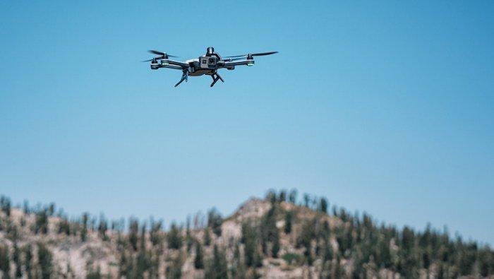 ngk-karma-drone-gopro_h