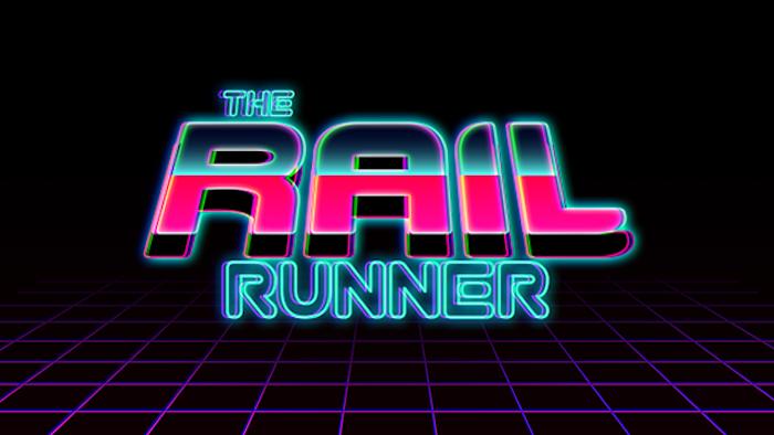 rail-runner-avrmagazine